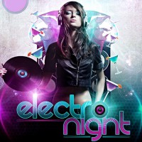Va Electro Night