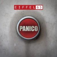 Eiffel 65 Panico