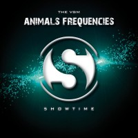 The Vgm Animals Frequencies