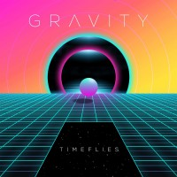 Timeflies Gravity