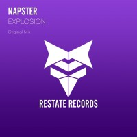 Napster Explosion