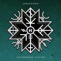 Urbandawn Gothenburg Cluster