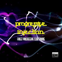 Va Progressive Injection