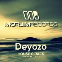Deyozo House And Jack