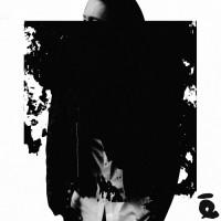 Stelouse Feat Nick Leng Been So Long
