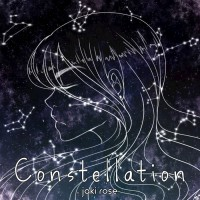 Jaki Rose Constellation