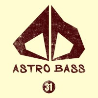 Va Astro Bass Vol 31
