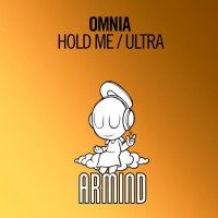 Omnia Hold Me / Ultra