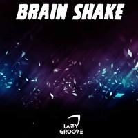 Va Brain Shake