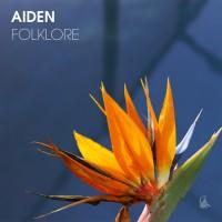 Aiden Folklore