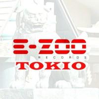 Va Tokio