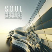 Giacomo Bondi & Jinadu Soul Refuge
