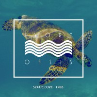 Static Love 1986