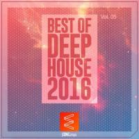 Va Best Of Deep House 2016 Vol 05