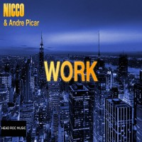 Nicco & Andre Picar Work