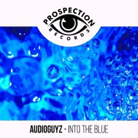 Audioguyz Into The Blue
