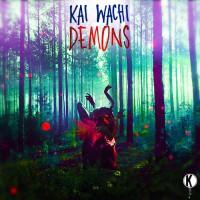 Kai Wachi Demons