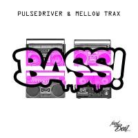 Pulsedriver & Mellow Trax BASS!