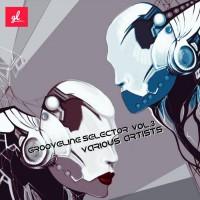 Va Grooveline Selector Vol 3