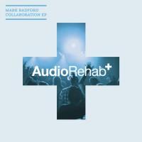 Mark Radford Collaboration EP