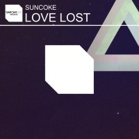 Suncoke Love Lost