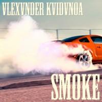 Vlexvnder Kvidvnoa Smoke