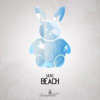 Iarc Beach