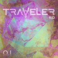 Traveler Kid