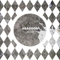 Abaddon Jeds