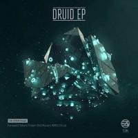 Unwell Druid EP
