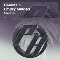 Daniel En Empty Minded