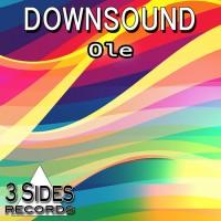 Downsound Ole