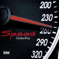Cleiton Fick Speed