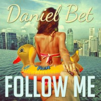 Daniel Bet Follow Me