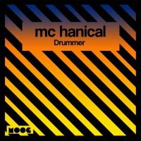Mutehead Drummer