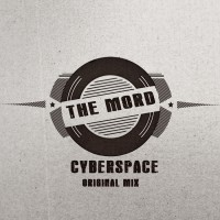 The Mord Cyberspace