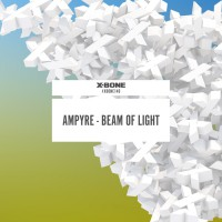 Ampyre Beam Of Light