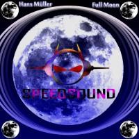 Hans Muller Full Moon
