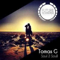 Tomas G Soul 2 Soul