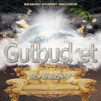 5overeignty Gutbucket