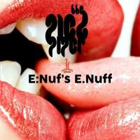 Pied Piper E-Nuf\'s Enuff