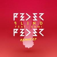 Feder Feat Emmi Blind Remix EP