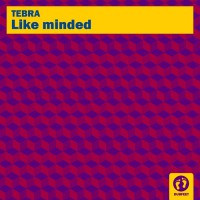 Tebra Like Minded