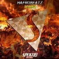 Hafrobeatz Sparks