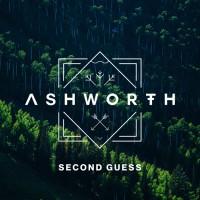 Ashworth Second Guess