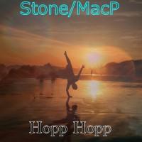 Stone, macp Hopp Hopp