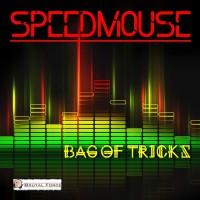 Speedmouse Bag Of Tricks