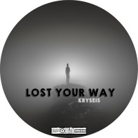 Kryseis Lost Your Way