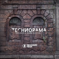 Va Technorama Vol 31