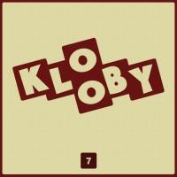 Va Klooby Vol 7